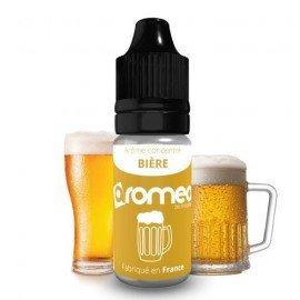 Arôme Bière