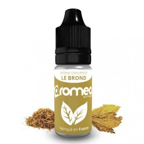 Arôme Le Brond