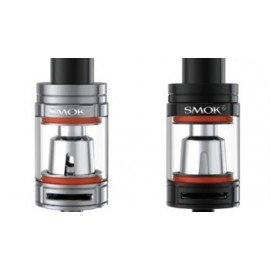 Atomiseur TFV8 Big Baby - Smoktech