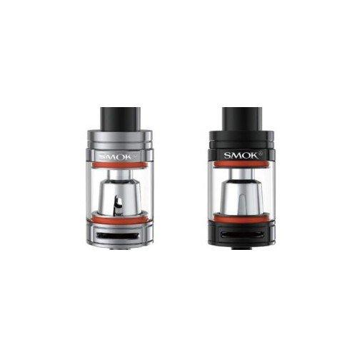 Atomiseur TFV8 Big Baby - Smoktech