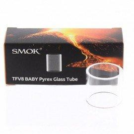 Tube Pyrex TFV8 Baby - Smoktech