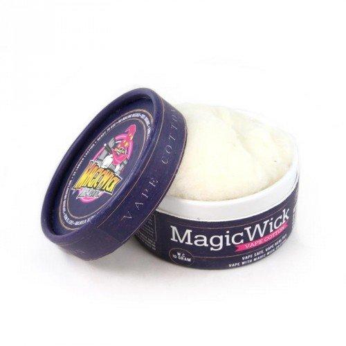 Vape Cotton - Magic Wick