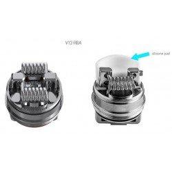 V12-RBA - Smoktech