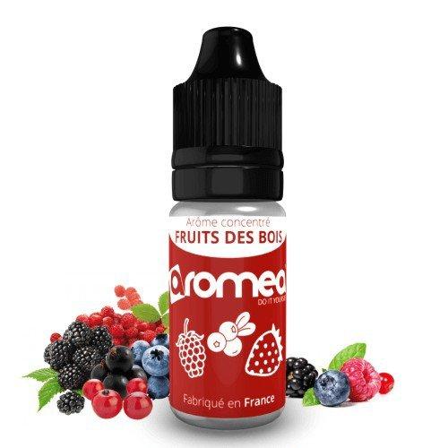 Arôme Fruits des Bois