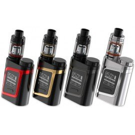 Kit Alien baby AL85 - SmokTech