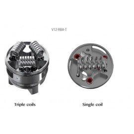 V12-RBA-T - Smoktech