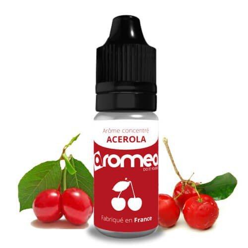 Arôme Acerola