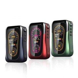 BOX GTS 230W - REV