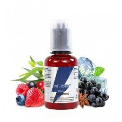 Concentré Red Astaire 30 ml - T Juice