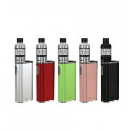 Kit Istick Melo - Eleaf