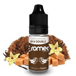 Arôme Ry4 Double