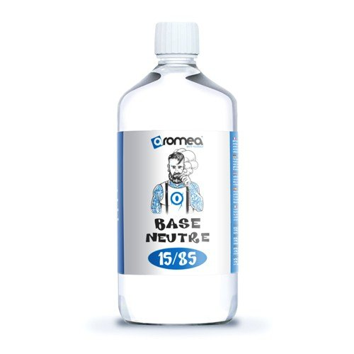 Base_diy_1585_1litre