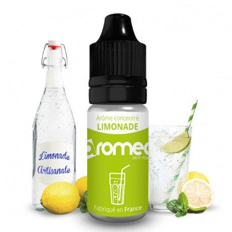 Arôme Limonade