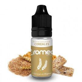 Arôme Céréales