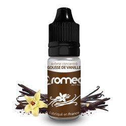 Arôme Gousse de vanille