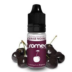 Arôme Cerise noire - Aromea