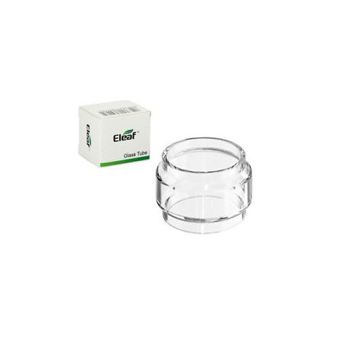 Réservoir Eleaf ELLO Bulb Glass Tube