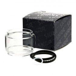 Réservoir SKRR 8 ml – Vaporesso