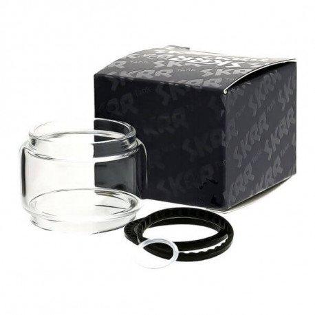 Réservoir Glass Tube 8 ml – Clearomiseur SKRR
