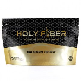 Fibre - Holly Fiber