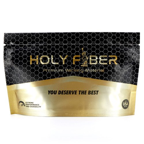 Fibre - Holly Fiber