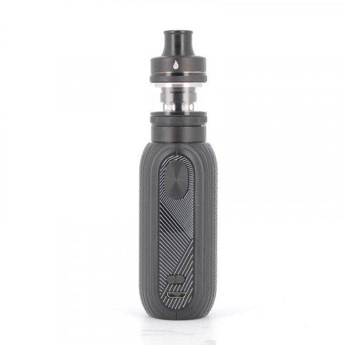 Reax Mini Kit - Aspire