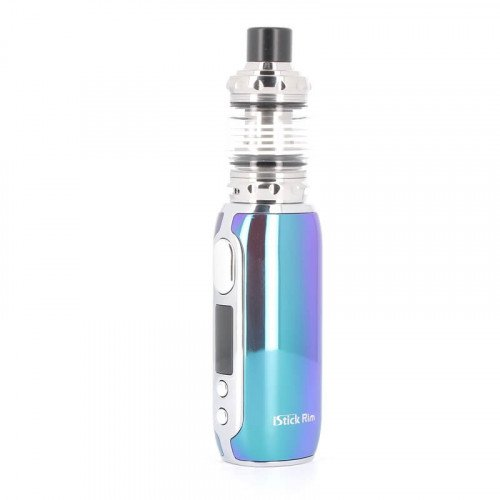 Kit iStick Rim - Eleaf