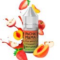 Concentré Fuji Apple Strawberry Nectarine - Pachamama