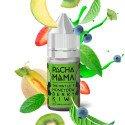 Concentré The Mint Leaf Honeydew Berry Kiwi - Pachamama