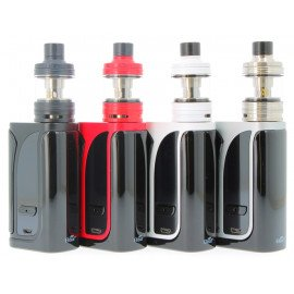 Kit iKuu i200 - Eleaf