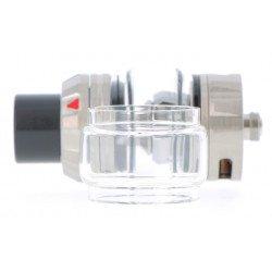 Tube pyrex Rotor 5ml - Eleaf