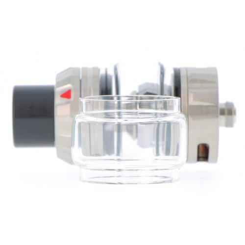 Pyrex rotor 5ml - Eleaf