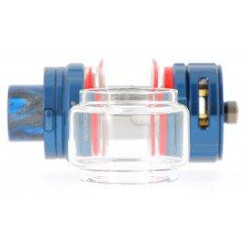 Tube pyrex TFV16 - Smok