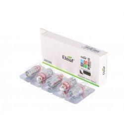 Résistances EC-M 0,15 ohm (x5) - Eleaf