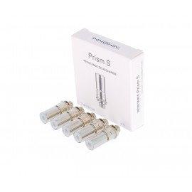 Résistances Prism T20s (x5) - Innokin
