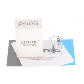 Réservoir pyrex Q16 Pro - Innokin