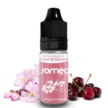 Arôme Fleur de Cerisier