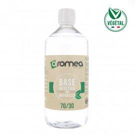Base végétale 70/30 - 1L