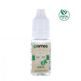 Booster de nicotine végétal - 30/70