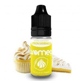 Arôme Citron Meringué