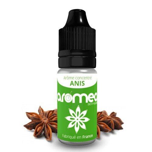 Arôme Anis