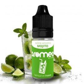 Arôme Mojito