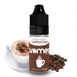 Arôme Cappuccino