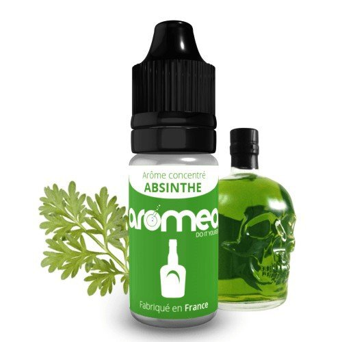 Arôme Absinthe
