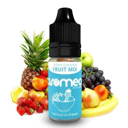 Arôme Cocktail de Fruits