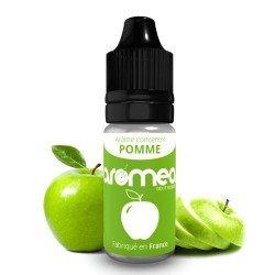 Arôme Pomme
