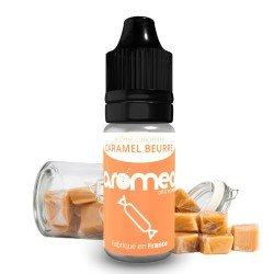 Arôme Caramel en barre (caramel beurre salé)