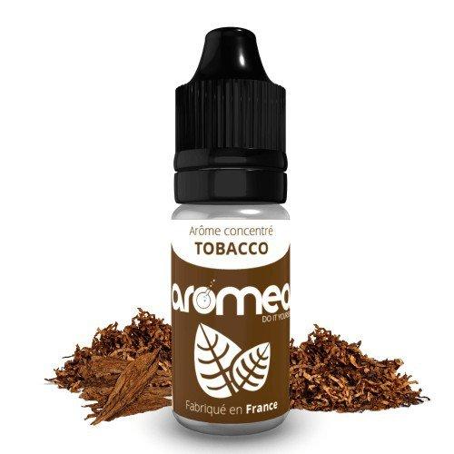 Arôme Tobacco