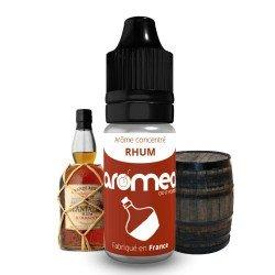 Arôme Rhum