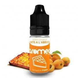 Arôme Tarte Abricot
